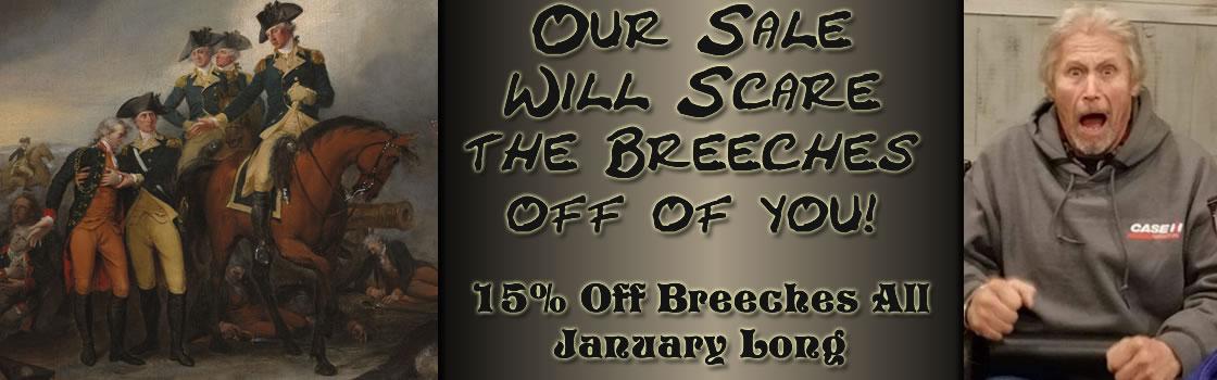 Breeches_Sale.jpg